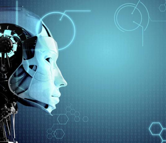Artificial inteligence essay