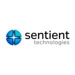 Sentient Technologies