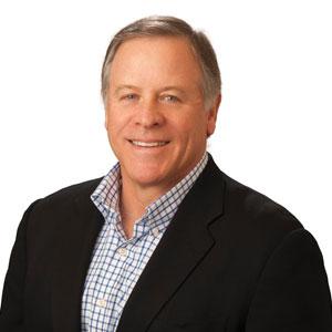 Scott Finlay, CEO & President, MaxMD