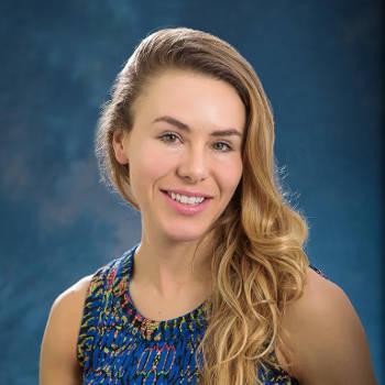 Michelle Longmire, CEO, Medable