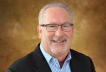 Tim Wallace, CEO iPipeline